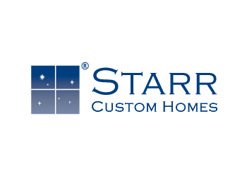 Starr Custom Homes - DreamDesign ®