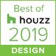 h-badge-design-2019