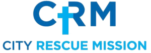 Starr Custom Homes, builders in Jacksonville Florida , supports City Rescue Mission.