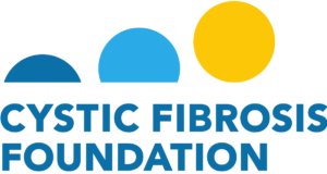 Starr Custom Homes, builders in Jacksonville Florida , supports Cystic Fibrosis Foundation.