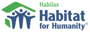 Starr Custom Homes, builders in Jacksonville Florida , supports Habitat for Humanity.