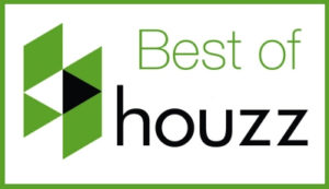Starr Custom Homes was honored by Houzz for custom homes in Florida.