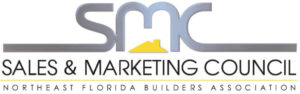 SMC recognized Starr Custom Homes for excellence in custom homes in Florida.