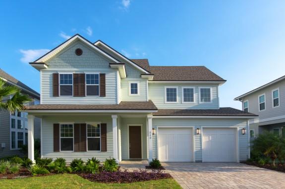 Starr Custom Homes | Home Builders Jacksonville FL