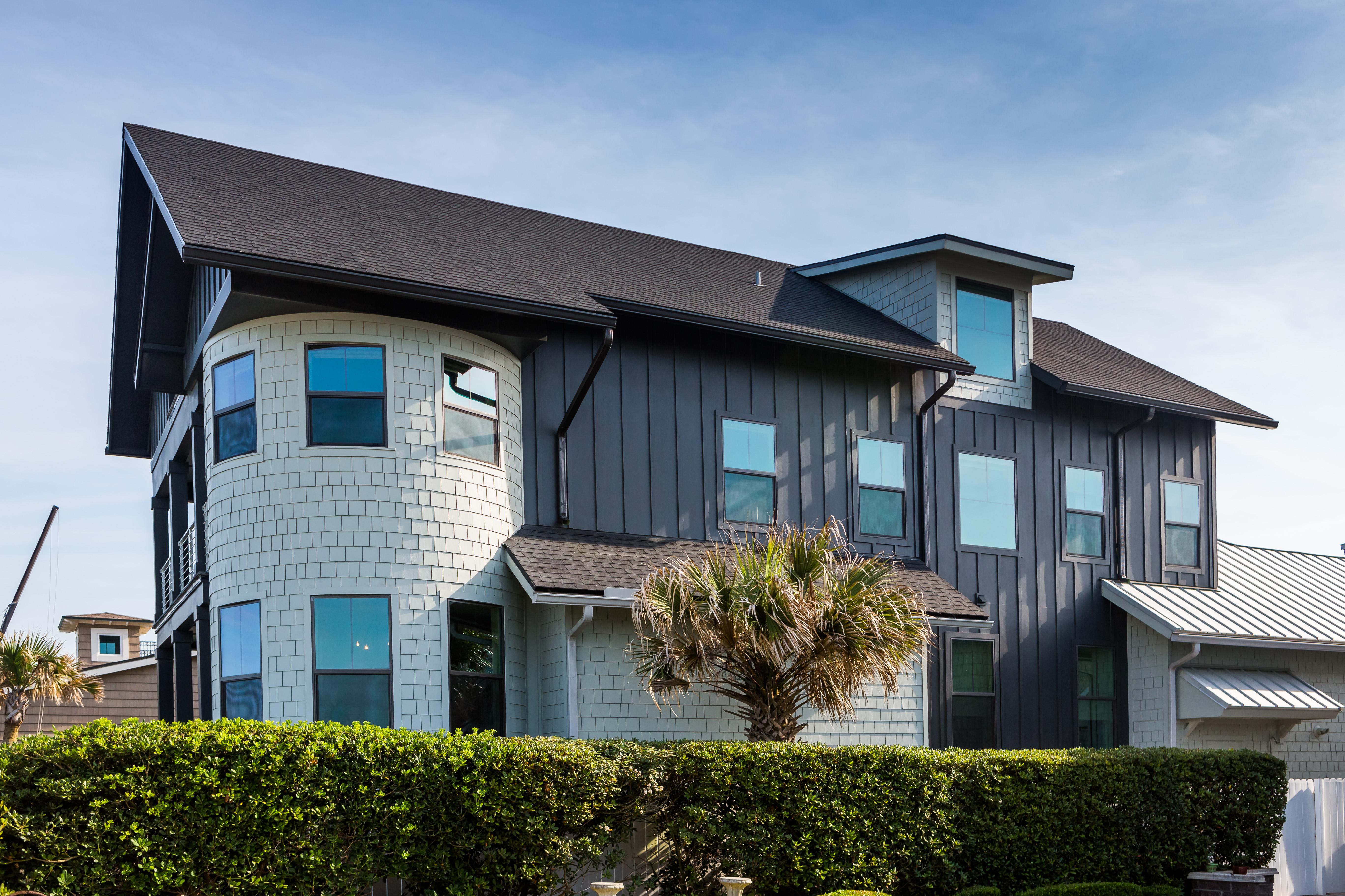 Dreambuilder 17 in jacksonville beach shawn starr custom for Dream custom homes