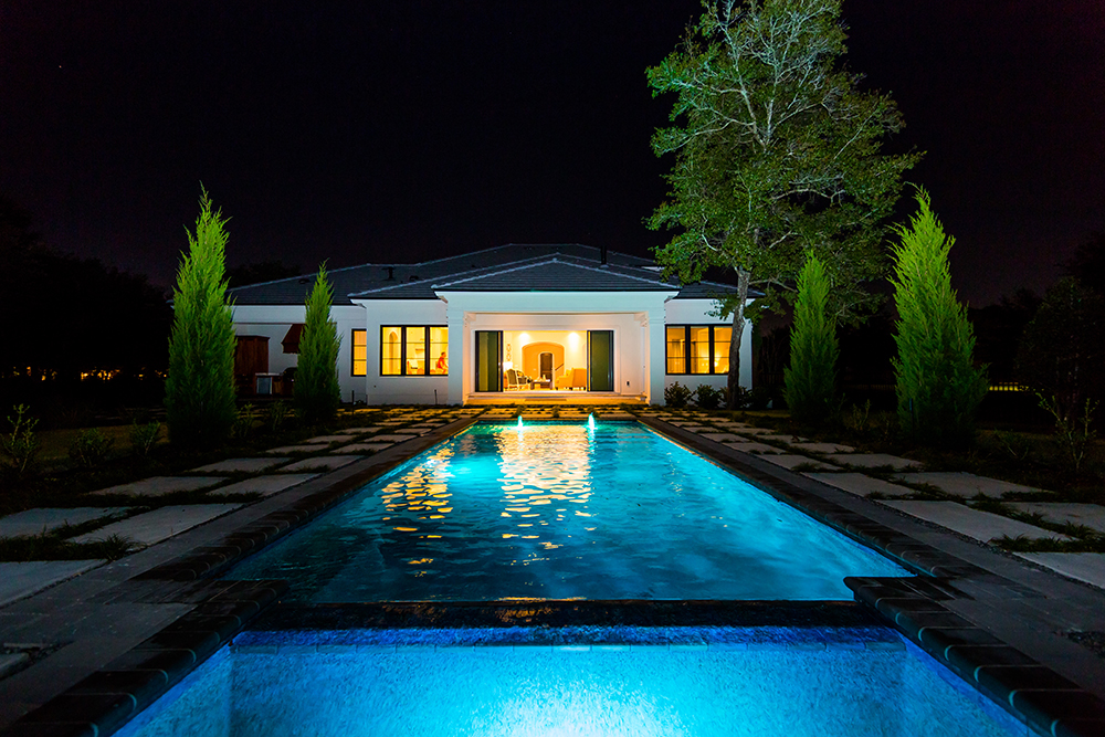Starr Custom Homes is honored to work with the banks who do business with the best home builders in Jacksonville FL.