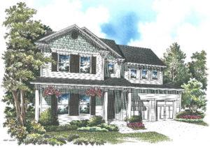 DreamDesign16 | Custom Home Builders Starr Custom Homes