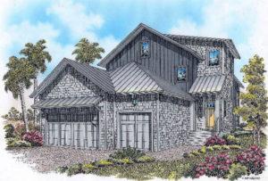 DreamDesign17 | Custom Home Builders Starr Custom Homes