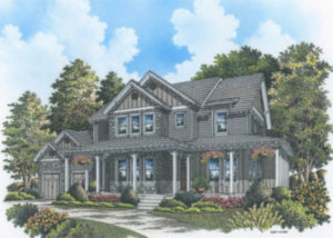 DreamDesign18 | Custom Home Builders Starr Custom Homes