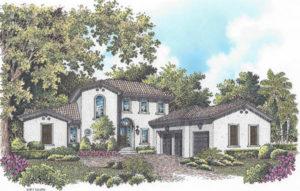 DreamDesign22 | Custom Home Builders Starr Custom Homes